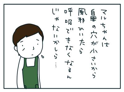 20190129_01