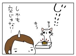 猫と一緒-20110506_09