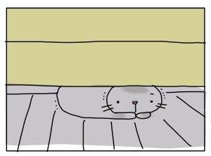 猫と一緒-20120529_06