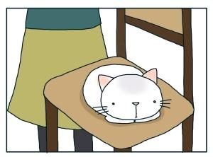 猫と一緒-20100123_03