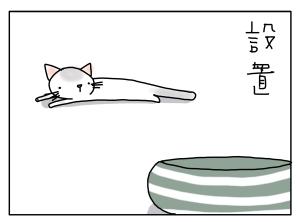 猫と一緒-20131001_02
