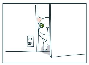 猫と一緒-20090826_07