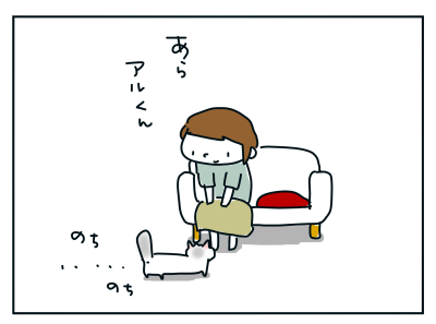 20200627_01