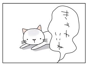 猫と一緒-20100219_03