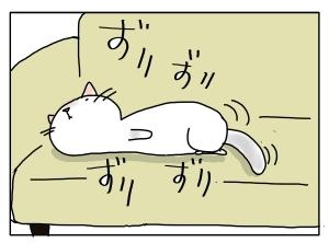 猫と一緒-20110318_05