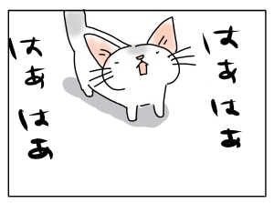 20170722_05
