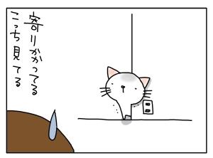 20150520_04