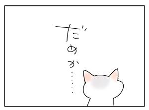猫と一緒-20101208_09