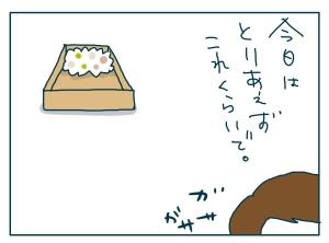 猫と一緒-20090529_21