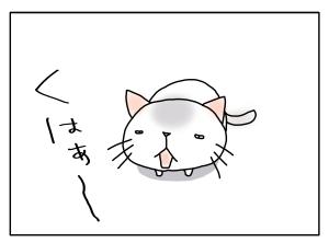猫と一緒-20131126_07