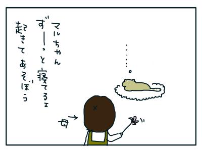 20181028_02