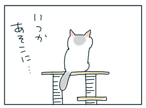 20180721_02
