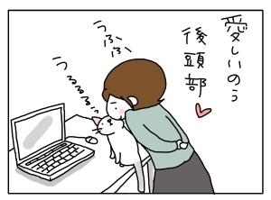 猫と一緒-20121211_05