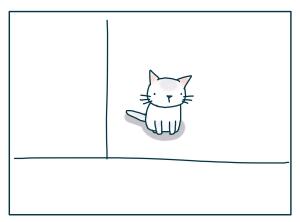 猫と一緒-20090527_08