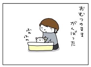 20160513_06