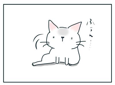 20181022_05