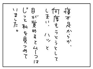 20170425_11