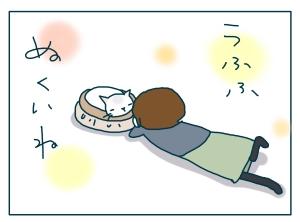 猫と一緒-20090517_06
