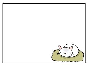 猫と一緒-20101117_01