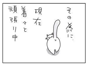 猫と一緒-20100921_03
