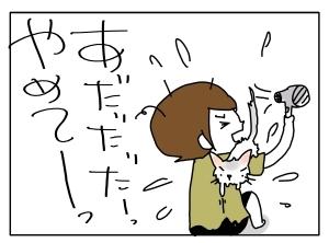 猫と一緒-20110614_05