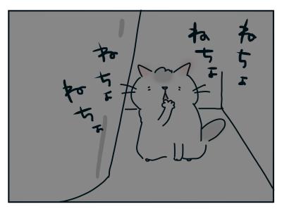20201027_07