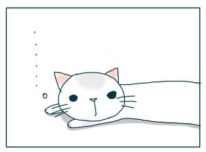猫と一緒-20091216_09