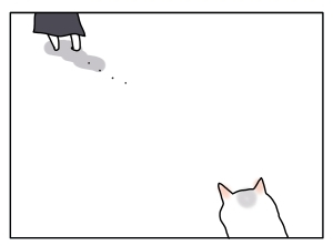 猫と一緒-20110606_02