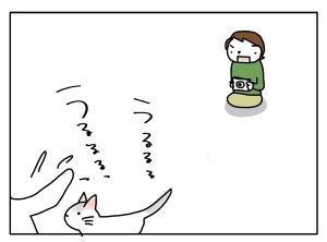 猫と一緒-20111104_09