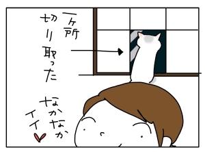 猫と一緒-20131210_08