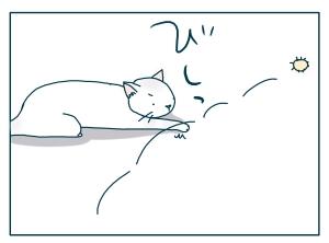 猫と一緒-20090821_03