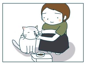 猫と一緒-20090731_08