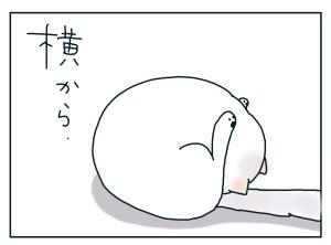 猫と一緒-20100129_03