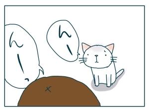 猫と一緒-20091221_06