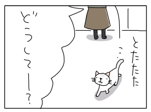 猫と一緒-20100217_05