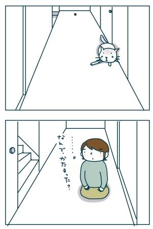 猫と一緒-20090117-06
