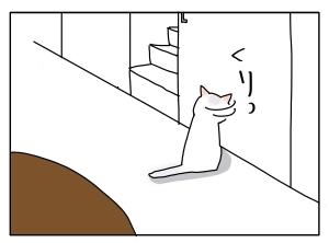 猫と一緒-20100820_05