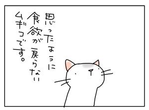 猫と一緒-20110331_03