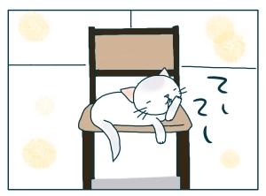 猫と一緒-20091214_03