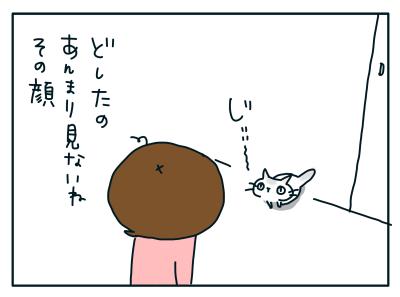 20190228_03