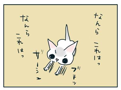 20181023_04