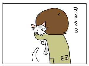 20180328_03