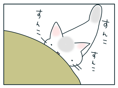 20190111_05
