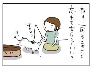 猫と一緒-20100827_23