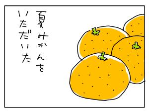 20170208_01
