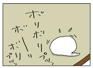 20160724_04