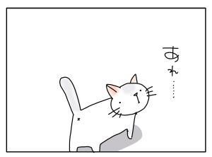 猫と一緒-20100421_09