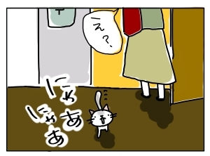 猫と一緒-20110915_04