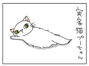 猫と一緒-20100324_03
