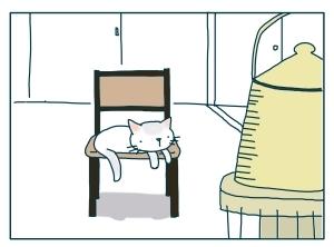 猫と一緒-20091214_01